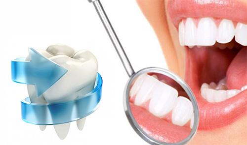 akczii-zdorovie-zubi